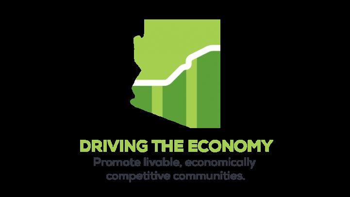 Driving the Economy