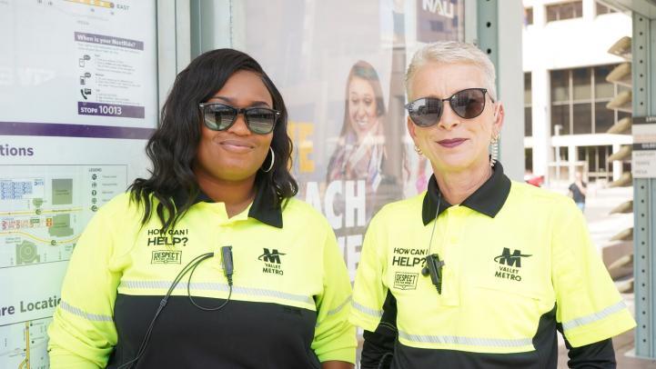 Customer Experience Coordinators