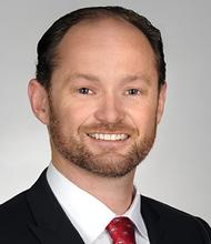 Mike Mannaugh