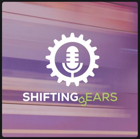 Switching Ears is a new Valley Metro podcast