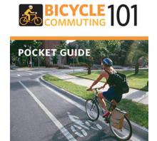 bike 101 thumbnail