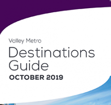 Destinations Guide thumbnail