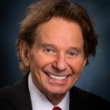 Dr. Art Mollen, Nationally Recognized Health and Fitness Expert