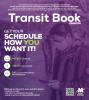 April 2021 Transit Book Supplement thumbnail