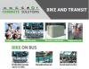 bike on transit thumbnail