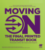 October 2021 transit book cover