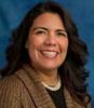 Councilwoman Laura Pastor